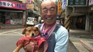 志村けんさんのコロナ感染で再確認。緊急時のペットの世話